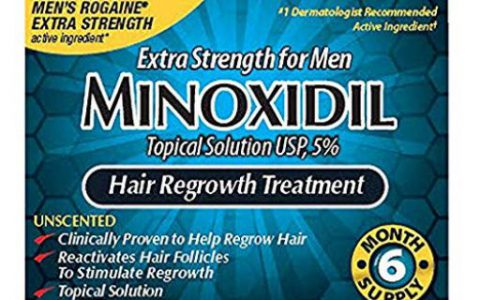 cropped-kirkland-minoxidil-5.jpg